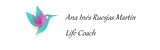 AIRM Coaching